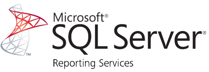 how to use powershell in sql server